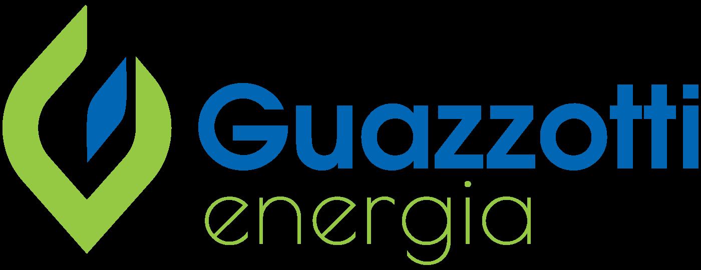 Guazzotti energia